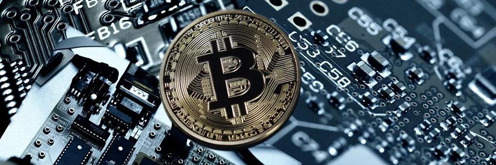 BITKOIN POTUKAO SVE REKORDE Kriptovaluta prešla 65.000 dolara