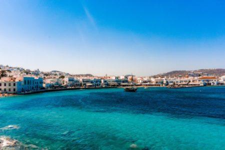 """AMERIKANCA OJADILI U GRČKOJ Zaposleni u restoranu napravili """"zamku"""" za turiste, ukoliko putujete na ovo ostrvo vodite računa"""