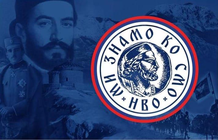 """DA SE NAJEŽIŠ! Žandarmerija u Kraljevu dočekala predsjednika Srbije pjesmom """"Idemo na Kosovo ravno"""" (VIDEO)"""