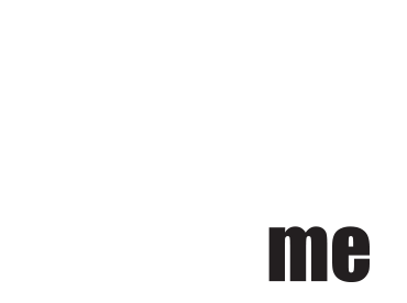 Aloonline.me