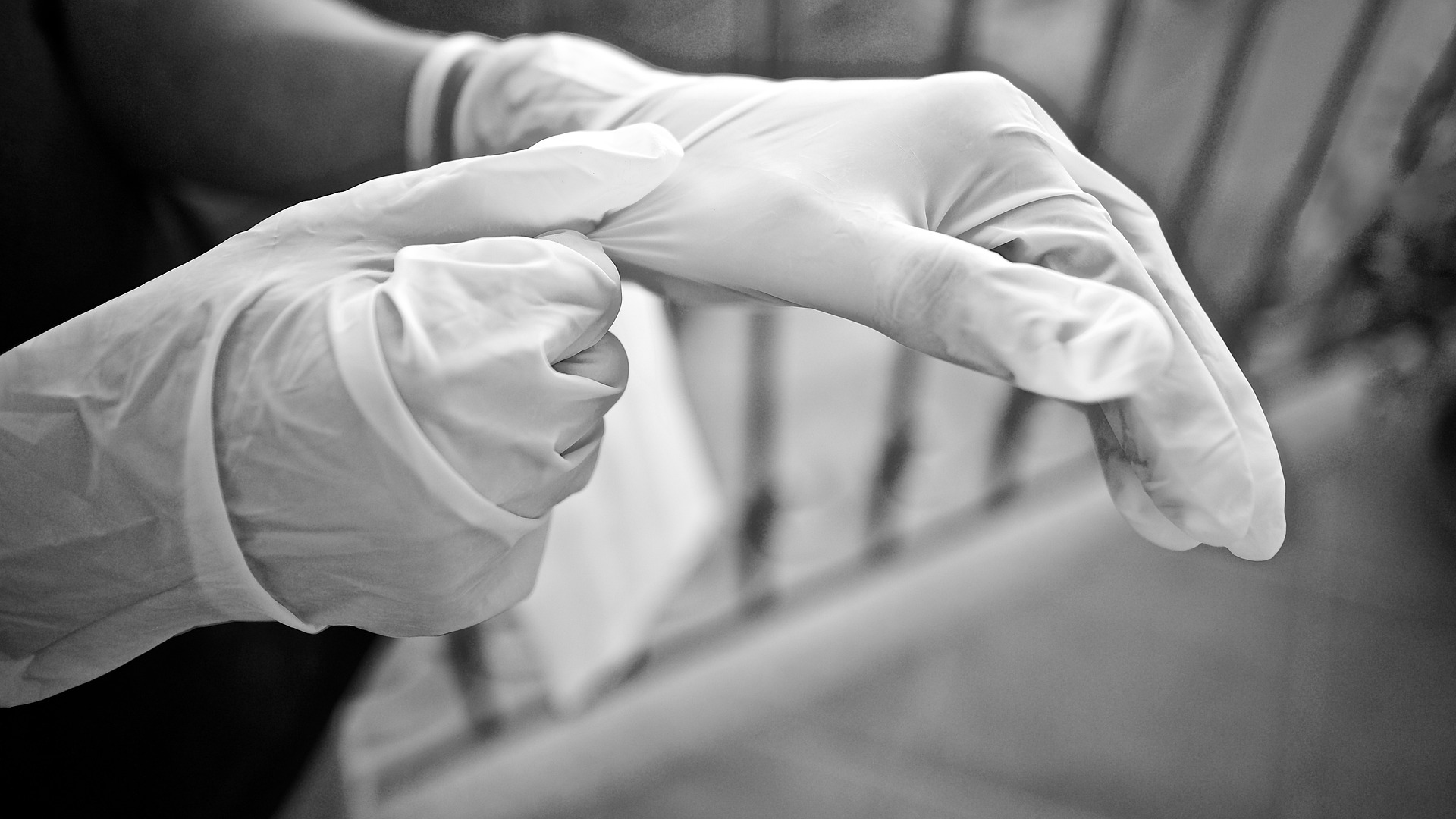 HRVATSKA Još 3.585 novozaraženih, preminulo 25 osoba