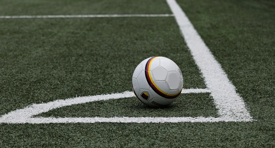 SMRT KOJA JE ŠOKIRALA PLANETU Bivši fudbaler poginuo u 39. godini (FOTO)