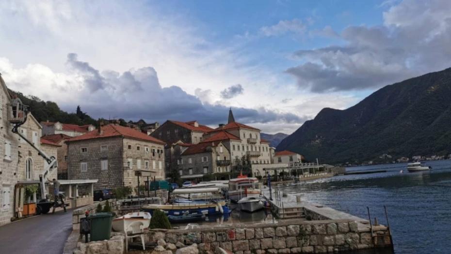 PREMAŠENA OČEKIVANJA U Kotoru zadovoljni prihodima od ljetnje turističke sezone
