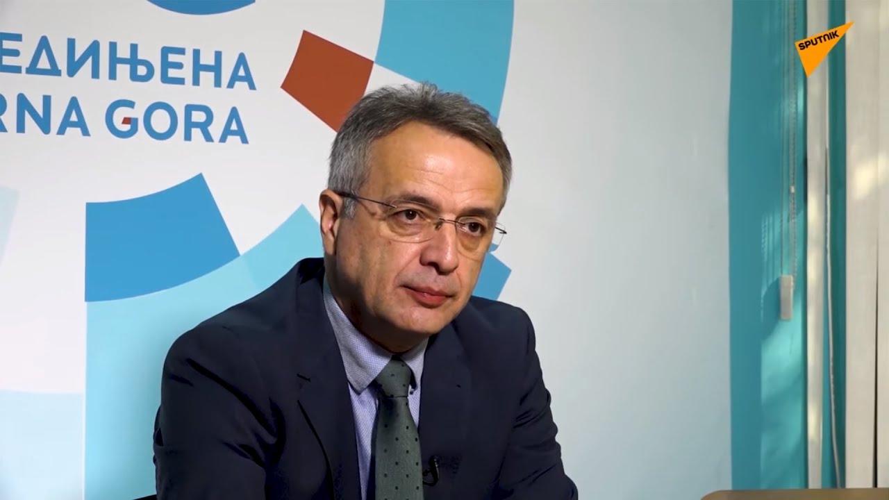 """KAKO BI U AUSTRIJI PROŠAO NAŠ """"PREDSJEDNIK-BIZNISMEN""""? Danilović objasnio kako se radi javni posao u sređenim i demokratskim državama!"""