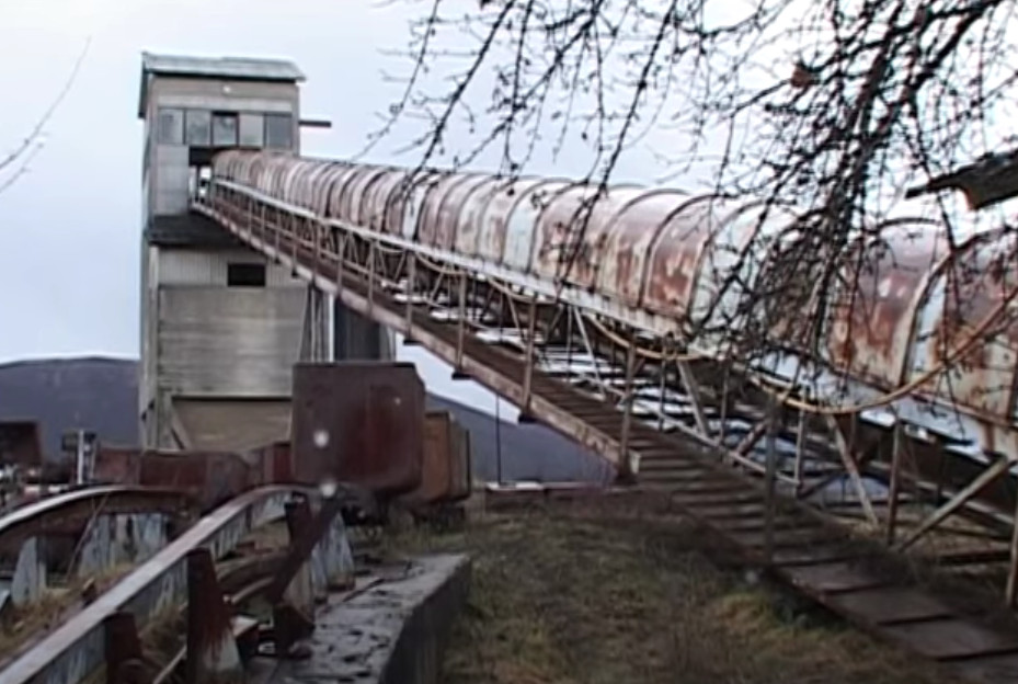 VLADA NUDILA SAMO PRAZNA OBEĆANJA Male šanse za spasavanje beranskog rudnika mrkog uglja