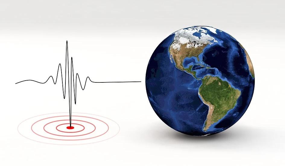 TRESLO U GRČKOJ Nema podataka o materijalnoj šteti