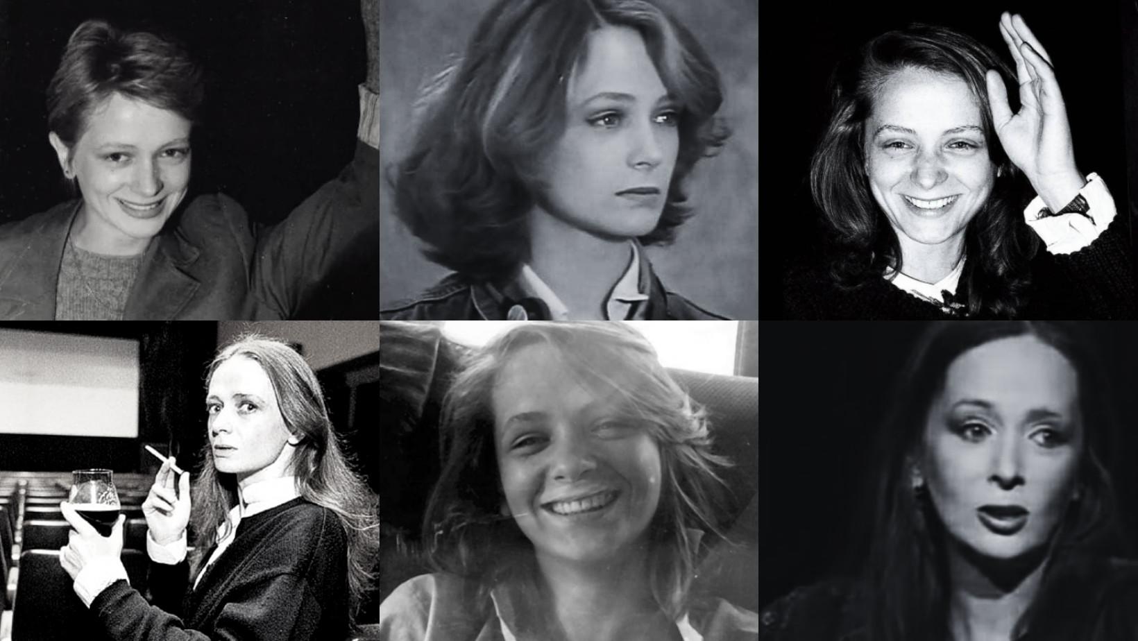13 GODINA OD SMRTI NEZABORAVNE SONJE SAVIĆ! Imala je JEDNU ljubav čitavog života, a tragična priča o njenoj smrti se i danas prepričava!