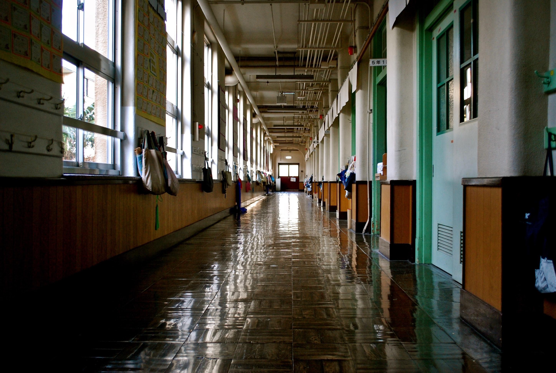 KORONA I NASTAVA Inficirano 638 učenika i 131 nastavnik
