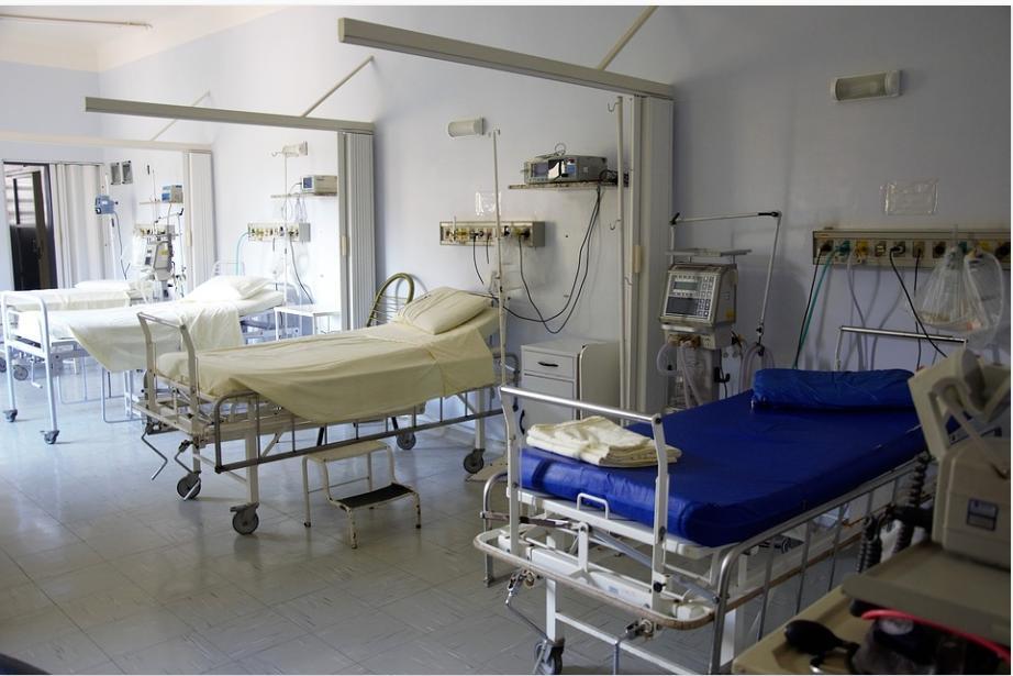 Životno ugroženo 69 kovid pacijenata