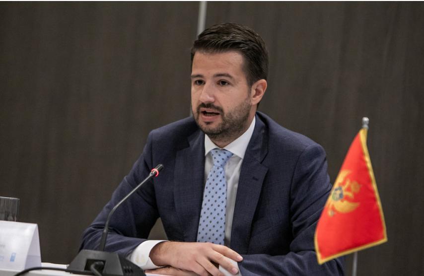 MINISTAR MILATOVIĆ: Kolašin postaje zimski centar za primjer regionu