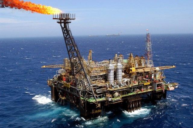 SITUACIJA SE NORMALIZUJE Cijena nafte pala ispod 85 dolara