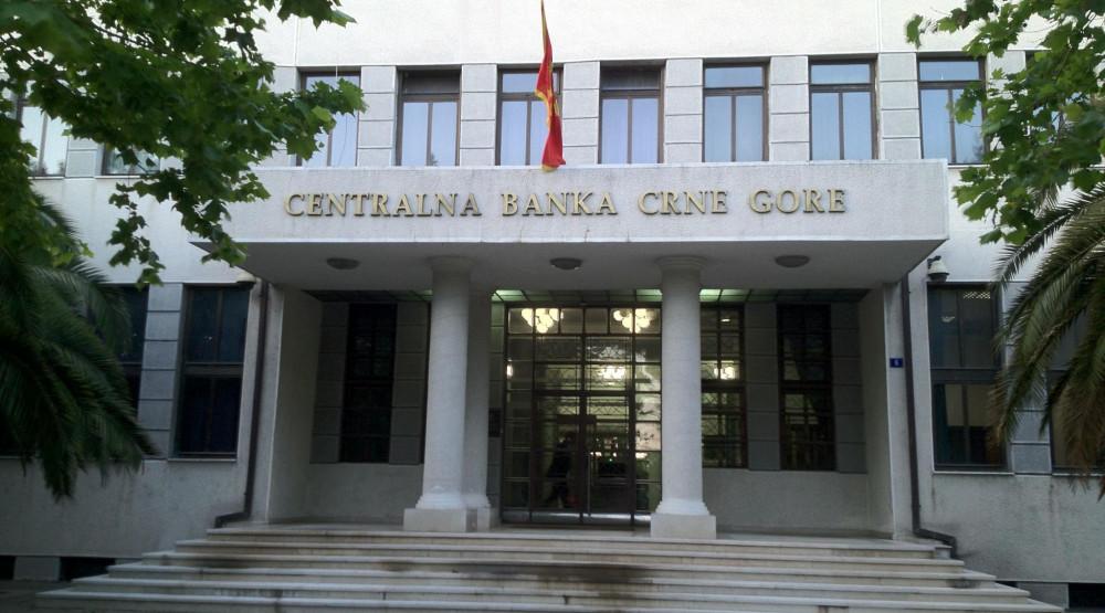 Banke odobrile 3,53 milijarde eura kredita