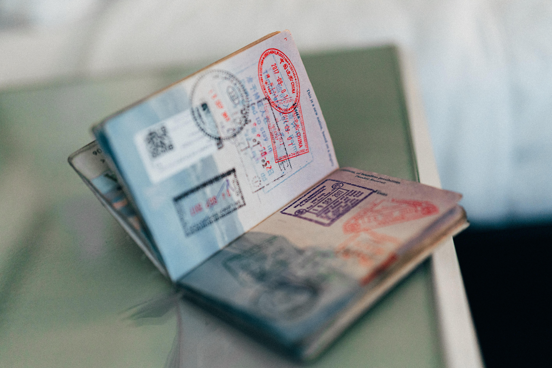 Hrvati od danas u Ameriku bez vize!