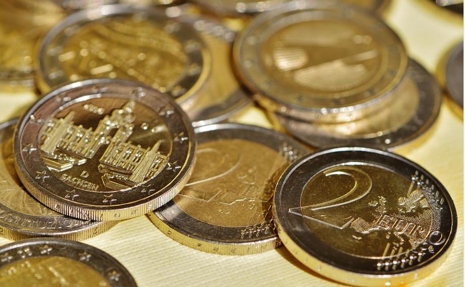 MOŽDA JE BAŠ U VAŠEM NOVČANIKU: Samo nekoliko ovih novčića od 2 evra, donijeće vam brdo para