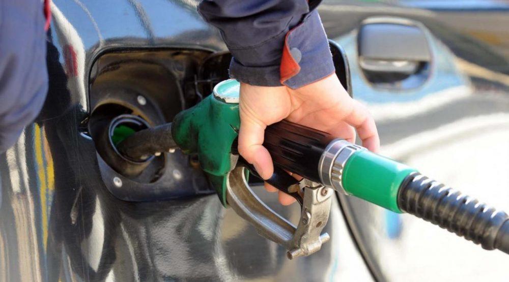 Ovo su NOVE cijene goriva u Crnoj Gori