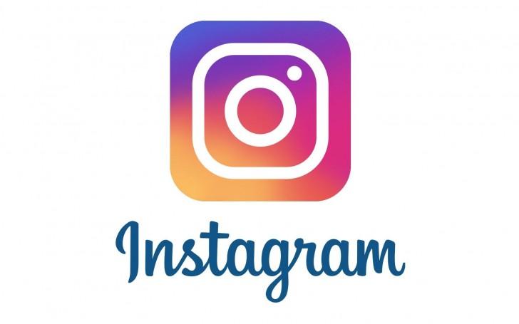 Instagram dozvolio postavljanje objava sa računara