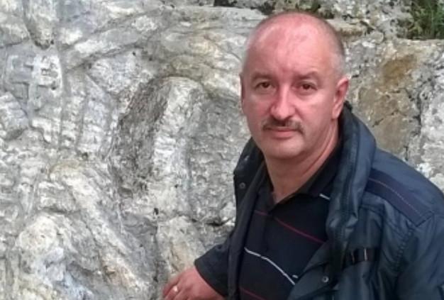 STIGAO NA SASLUŠANJE Osumnjičeni za ubistvo porodice Đokić pred niškim tužilaštvom!