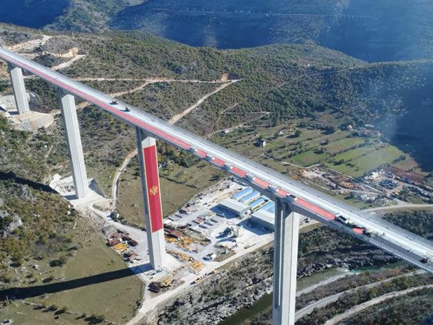 Nastavak gradnje autoputa čeka studiju isplativosti