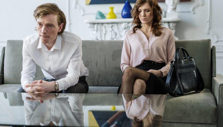 ISTRAŽIVANJE POTVRDILO: Ljudi koji se bave ovim profesijama najčešće se razvode