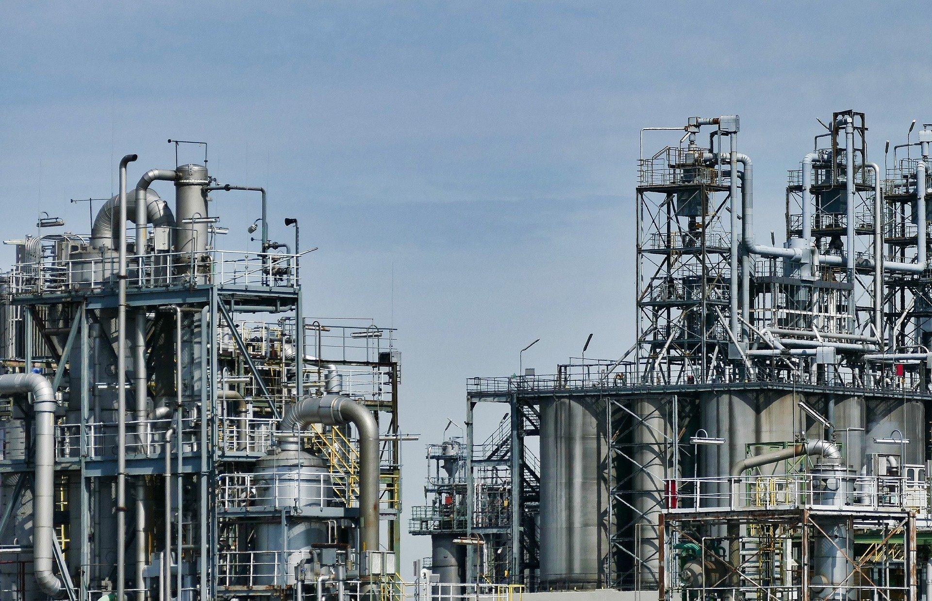 Cijene nafte porasle sedmu sedmicu zaredom