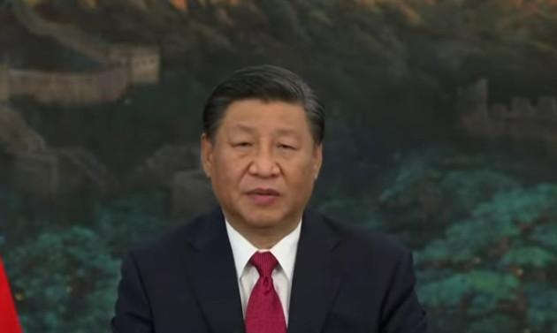 PEDESET GODINA OD POVRATKA KINE U UN Si Đinping: Kina podržava svjetski mir