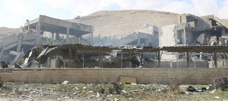 Američka vojska objavila da je ubila vođu Al Kaide
