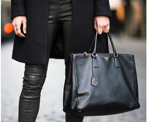 DOBRE VIJESTI ZA SVE MAME XXL torbe se vraćaju na velika vrata