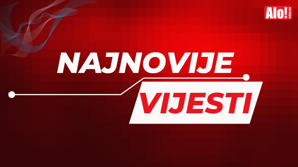 UDARNA VIJEST! Izbori u Srbiji 3. aprila!