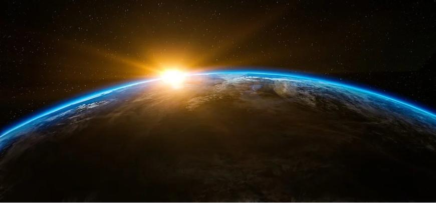 VELIKA SOLARNA OLUJA KREĆE PREMA ZEMLJI Moguć potpuni prekid komunikacije za milijarde ljudi